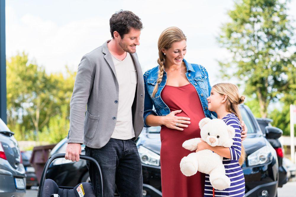 Tanie auto rodzinne – jakie wybrać w budżecie do 5000 zł?