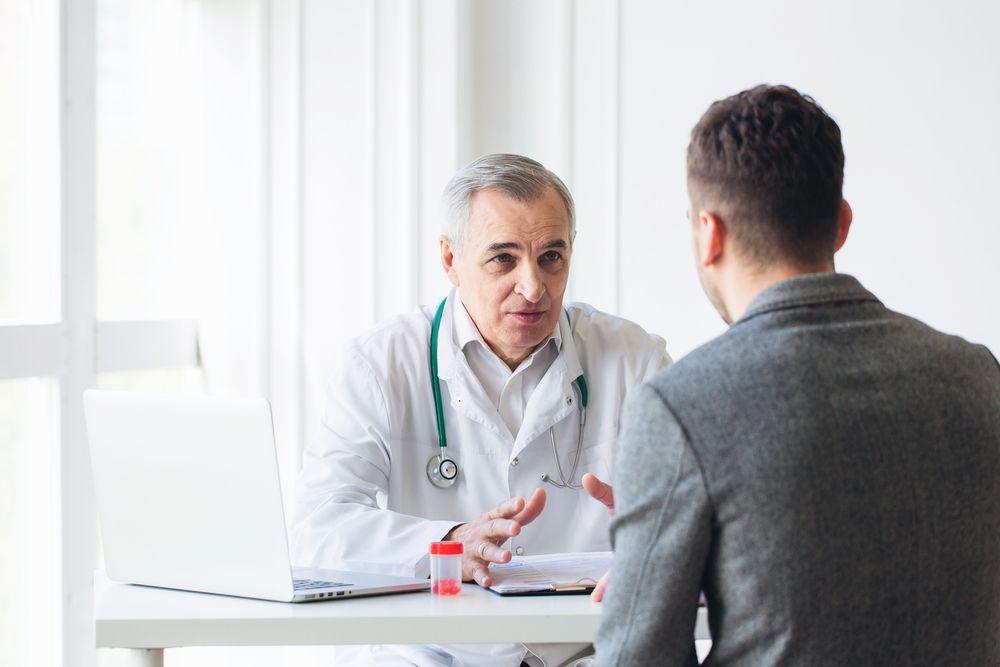Prywatna opieka zdrowotna – z jakimi kosztami trzeba się liczyć?