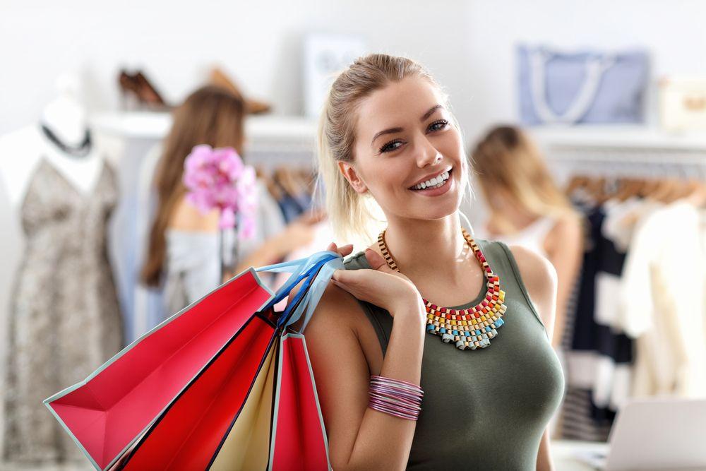 Szał wyprzedaży – co warto kupić, by zaoszczędzić?