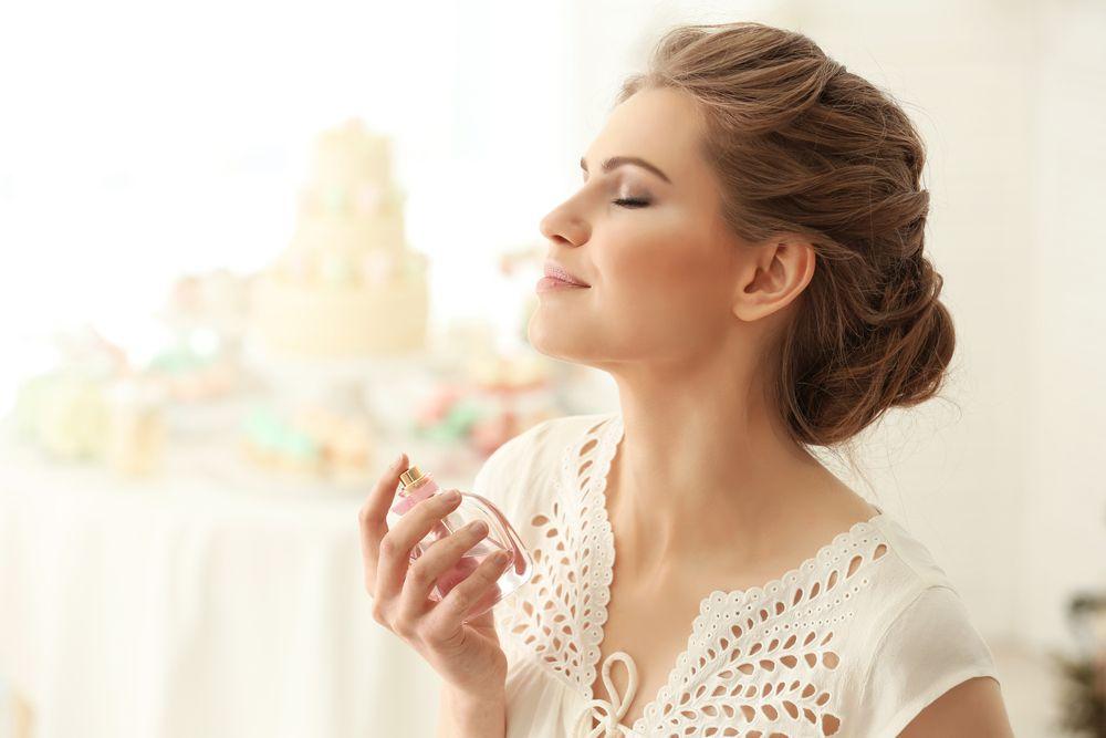 Jak rozpoznawać podróbki perfum?