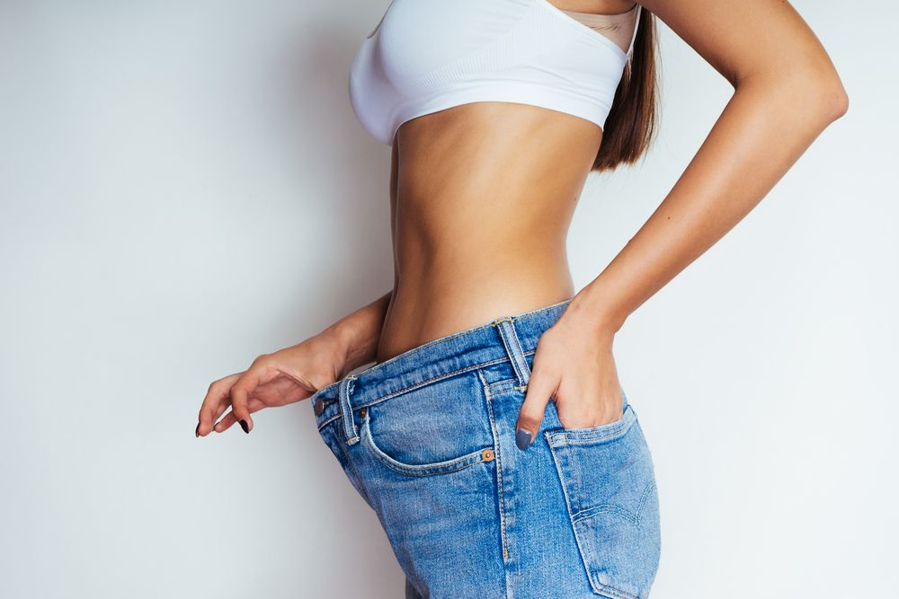 Jak dobrać jeansy do swojej sylwetki i z czym najlepiej je nosić?