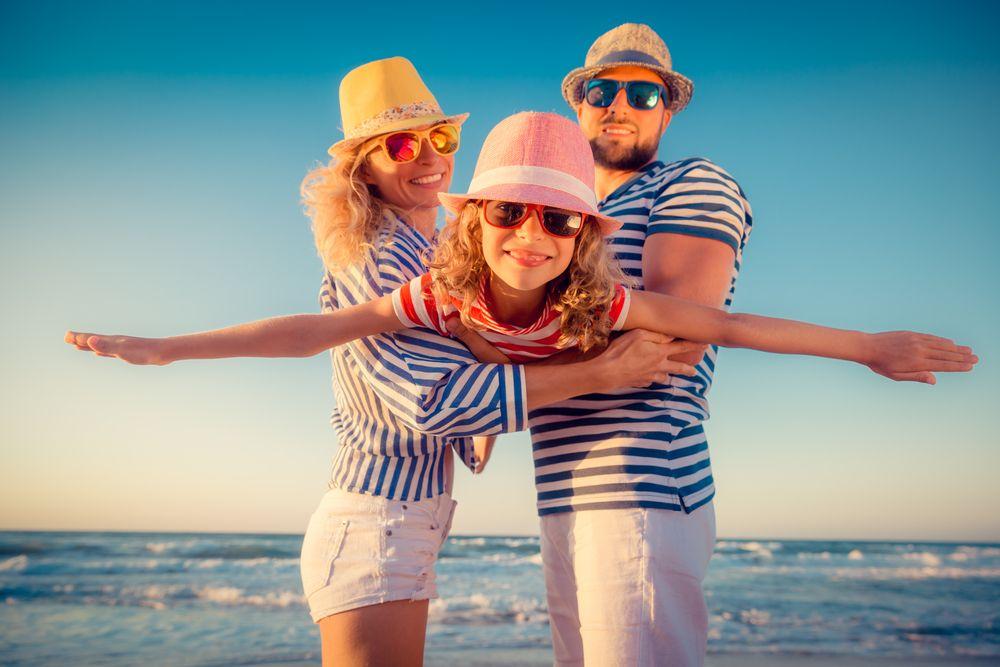 Ubezpieczenie turystyczne – dlaczego warto je wykupić?