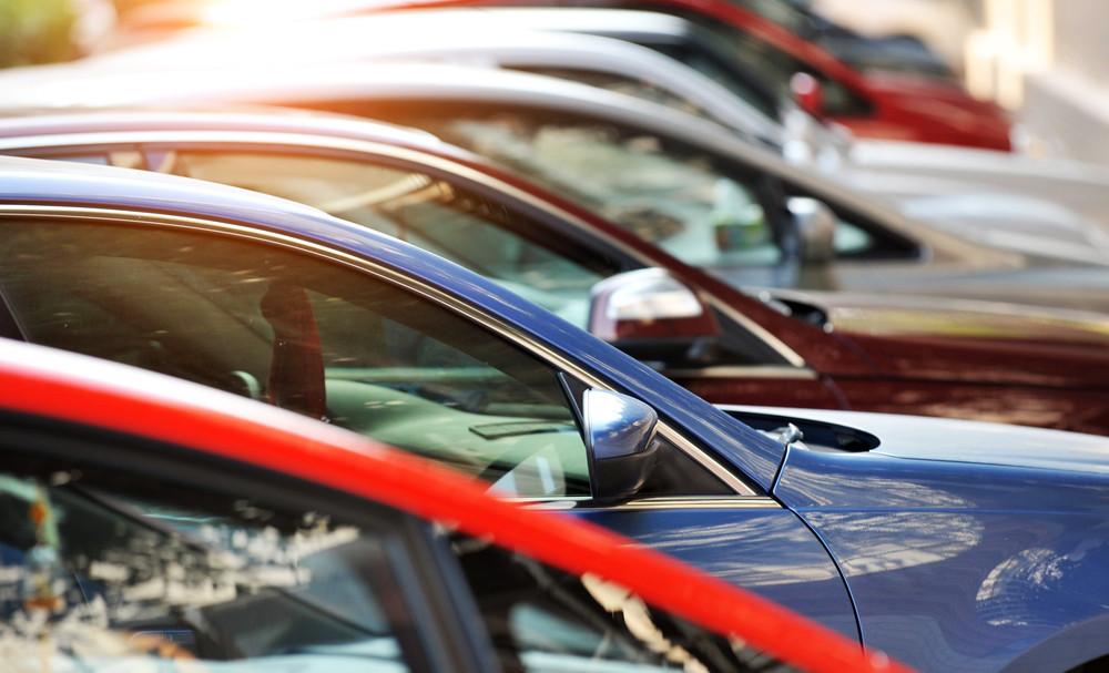 Przegląd najmniej awaryjnych samochodów do 30 tys. zł, w które warto zainwestować?