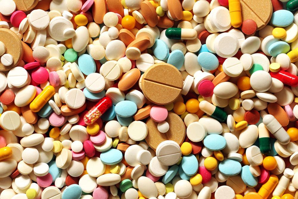 Leki przeciwbólowe – jakie są wskazania i przeciwwskazania do ich stosowania?