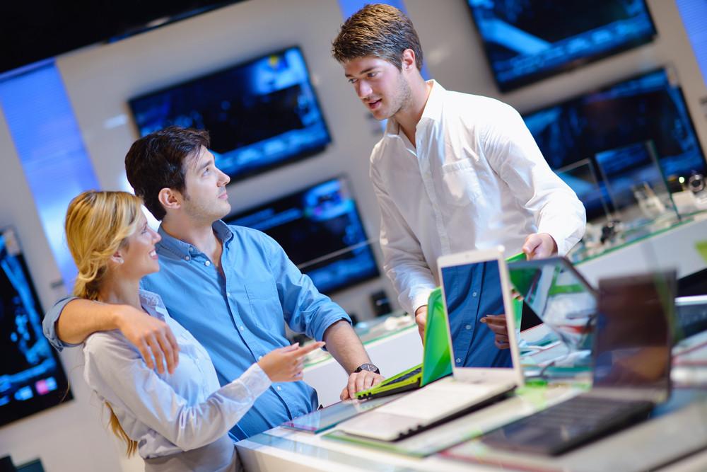 Zakup nowego laptopa - jak się do niego przygotować, na co zwrócić uwagę?