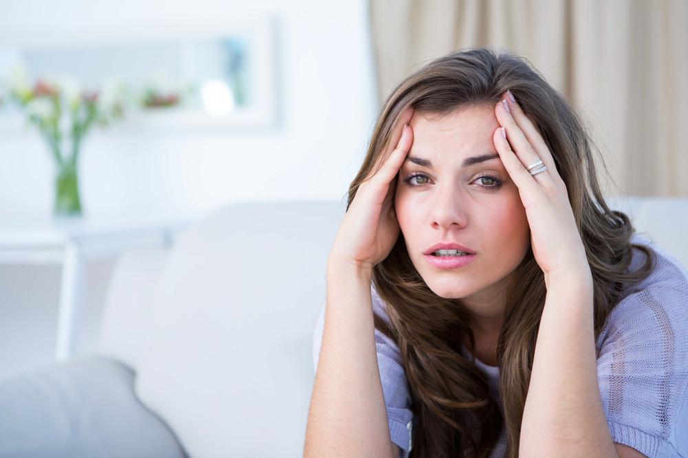 Klasterowy ból głowy – czym się charakteryzuje, czy można go okiełznać?