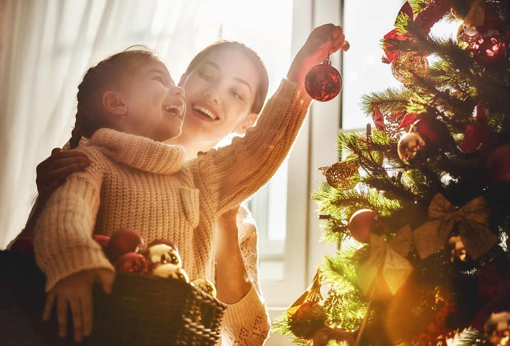 Jak obchodzi się Boże Narodzenie w różnych rejonach świata?