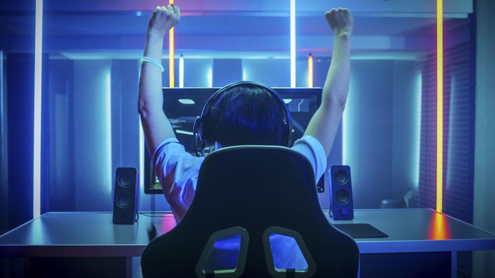 Fotel gamingowy - jak wybrać fotel dla gracza?