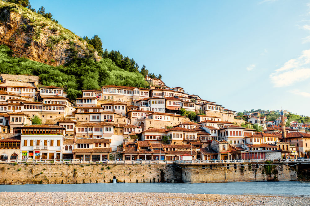 Albania3