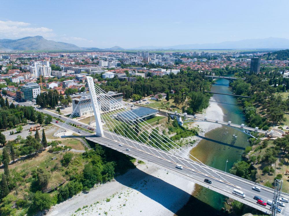 Czarnogóra2