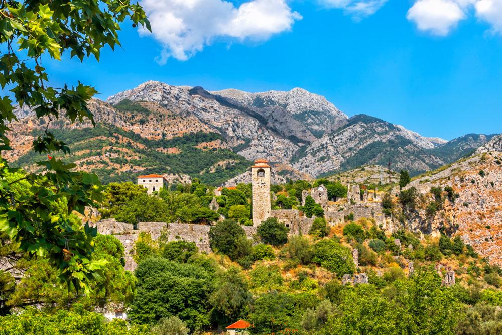 Czarnogóra4