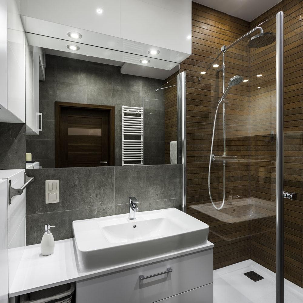 Kabiny prysznicowe4