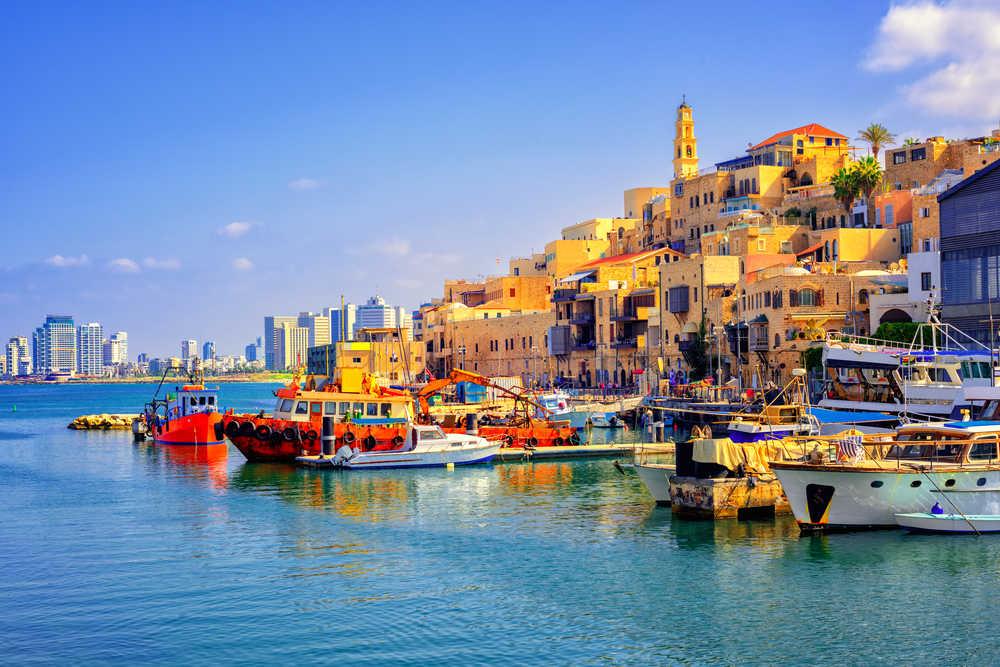 Turystyka w Izraelu: kiedy i co zwiedzić