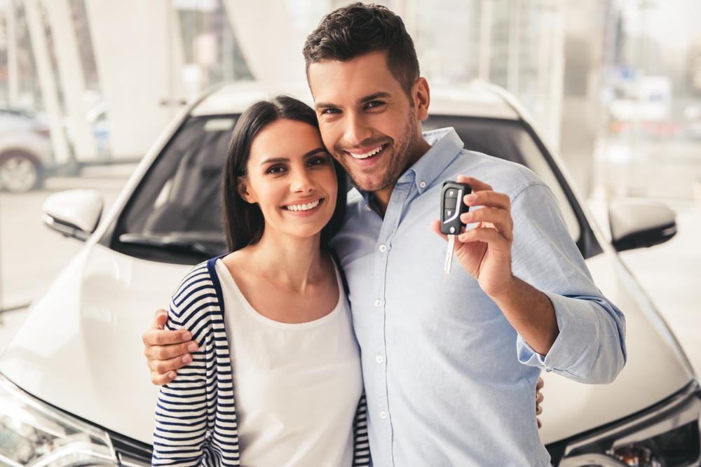 Jakie są koszty utrzymania samochodu?