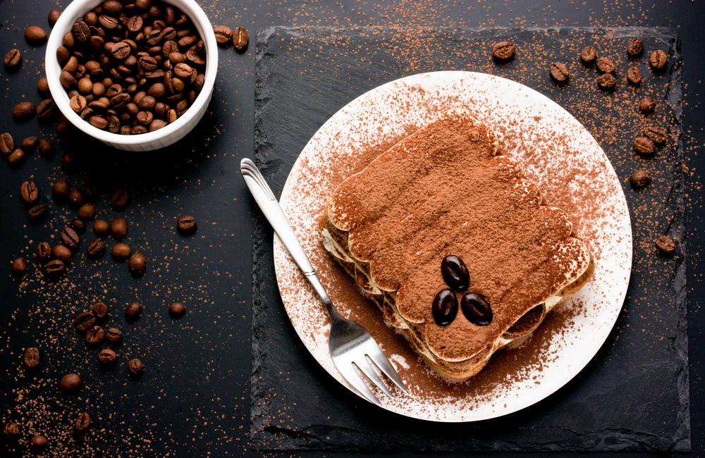 Smaki Europy - tradycje kulinarne, które warto poznać podczas podróży