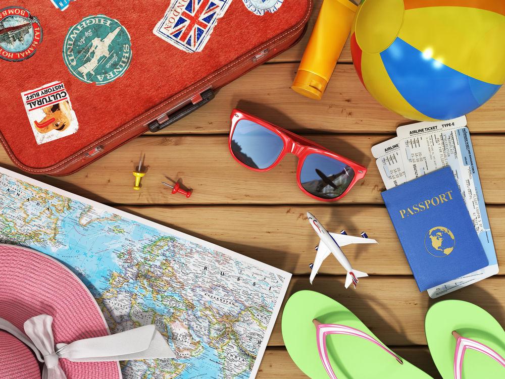Wycieczka do Indonezji - z biurem podróży czy samemu?