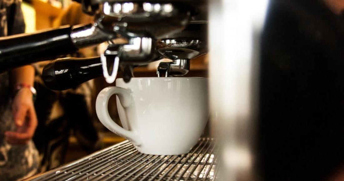 Jak wybierać ekspres do kawy?