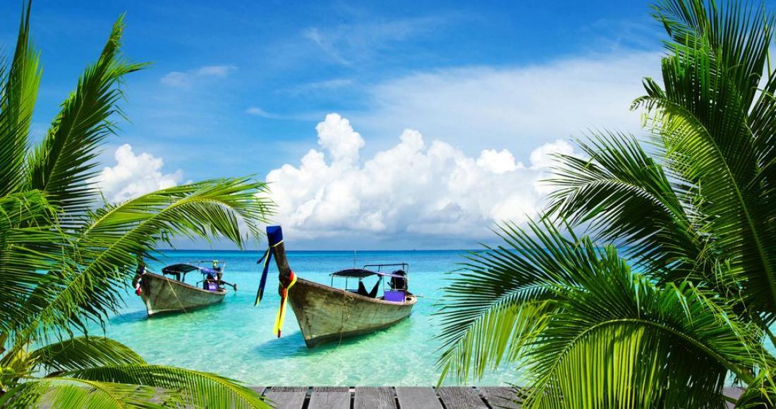Egzotyczne wakacje – luksus, na który stać tylko nielicznych?