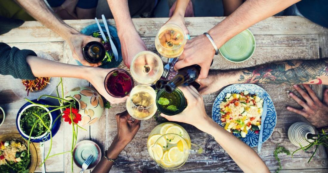 Żywność organiczna - co to jest i jakie ma wady i zalety?
