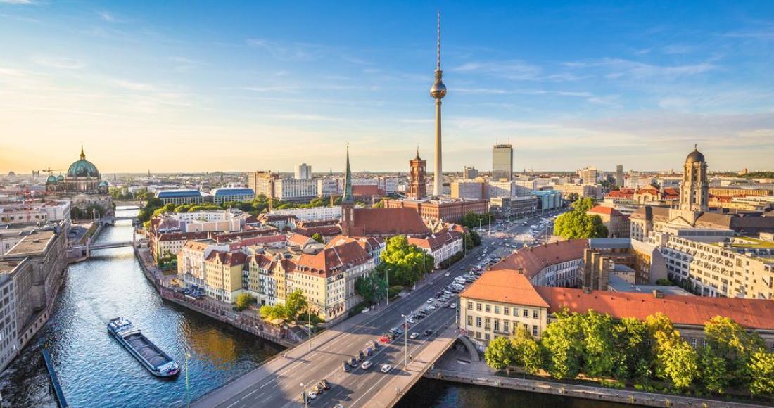 Berlin - co warto zobaczyć? Jakie atrakcje oferuje Berlin?