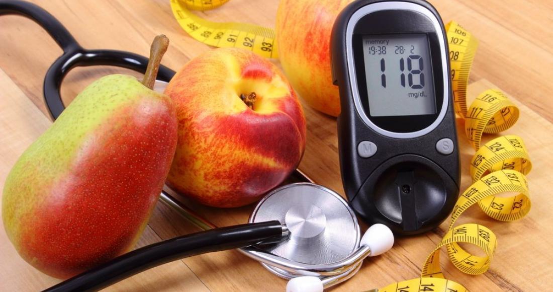 Jak układać dietę o niskim indeksie glikemicznym?