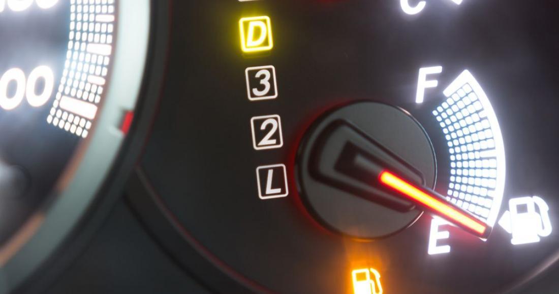 Benzyna czy diesel – auto z jakim typem silnika wybrać?