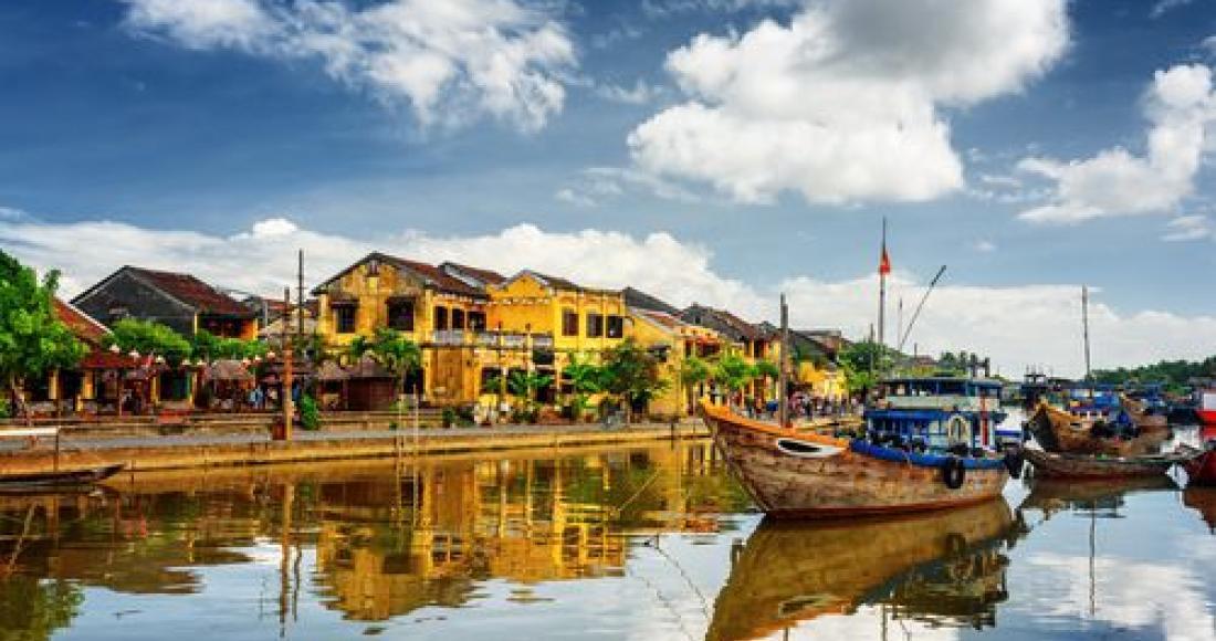 Wietnam – co trzeba wiedzieć przed wyjazdem?