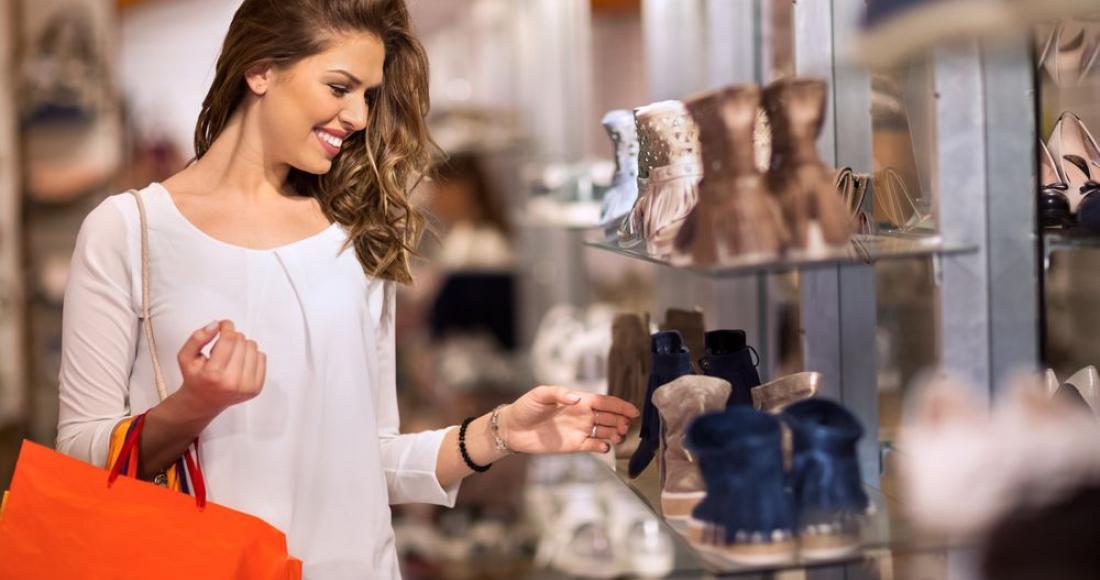 Ubierz się w dobrym stylu – ile trzeba zainwestować w wymianę garderoby?
