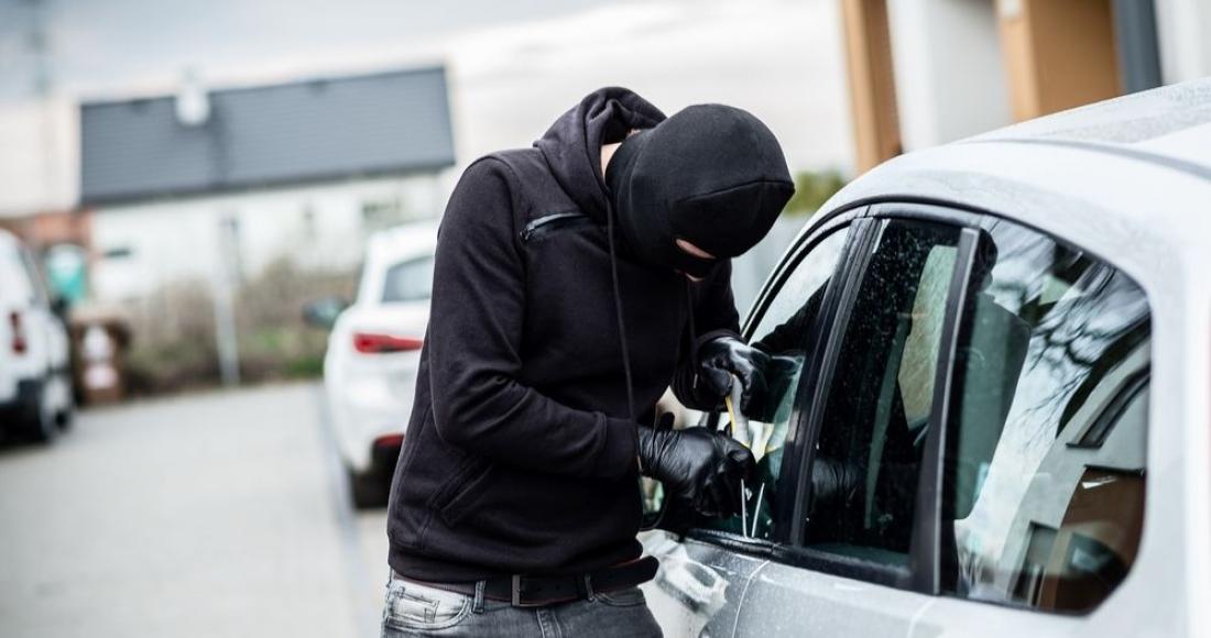 Jak załatwiać odszkodowanie za skradziony samochód?