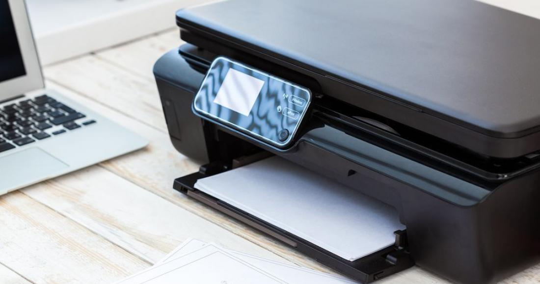 Jak wybrać ekonomiczną w eksploatacji drukarkę atramentową do domu?
