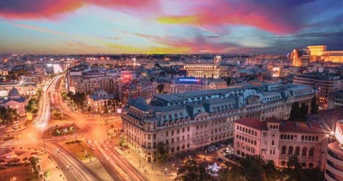Zwiedzanie Rumunii – o czym musisz wiedzieć przed wyjazdem?