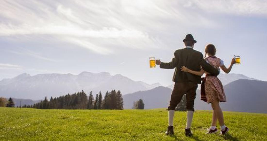 Bawaria – sprawdź, dlaczego warto ją odwiedzić