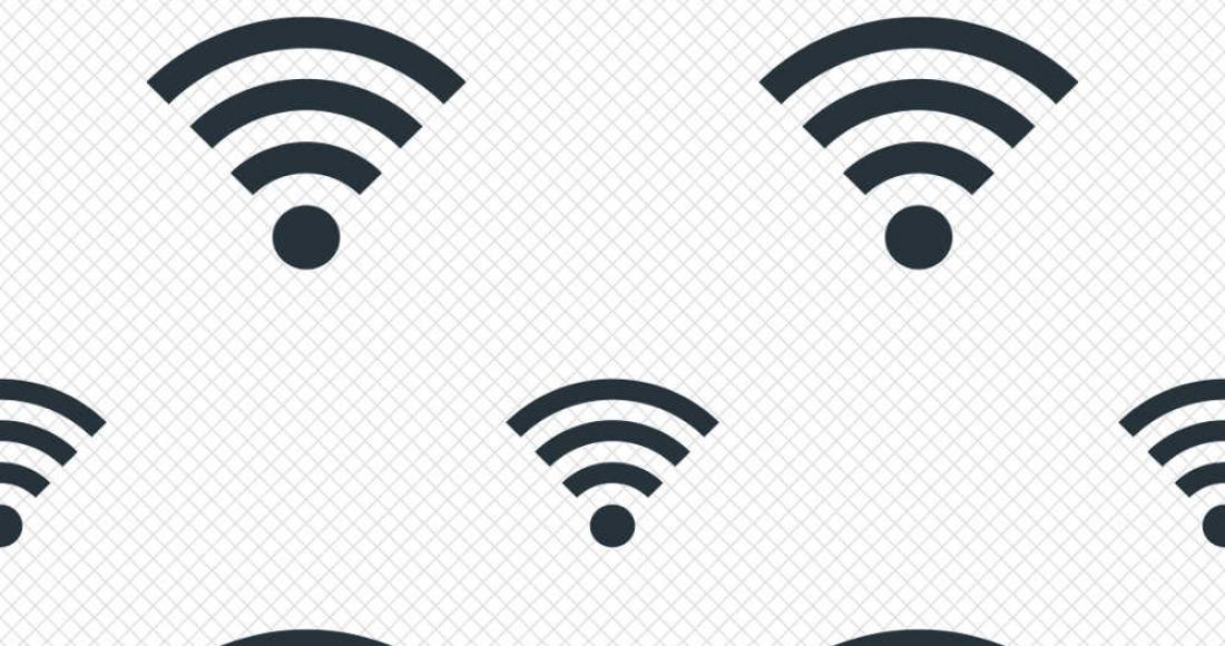 Jak wybrać wzmacniacz sygnału wi-fi?