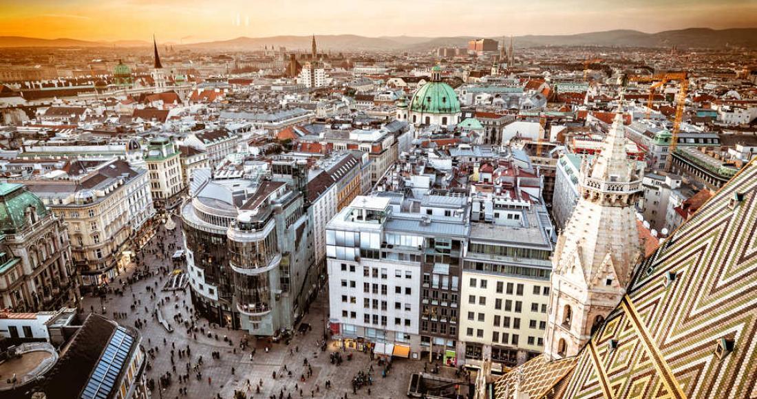 Wiedeń – co zwiedzić i jak przygotować się do wyjazdu?