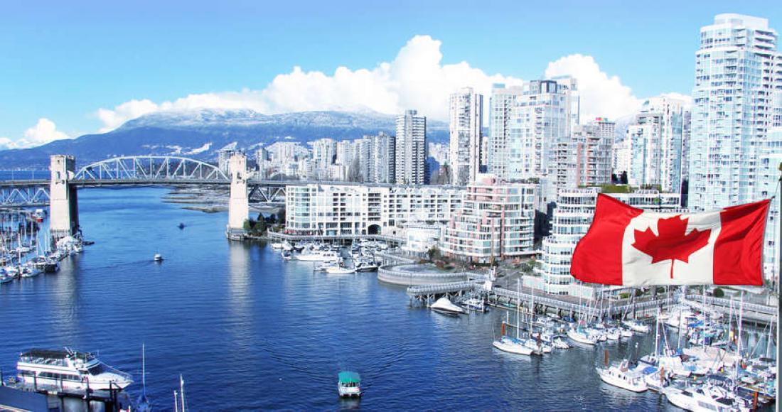 Jak przygotować się do wyjazdu do Kanady?