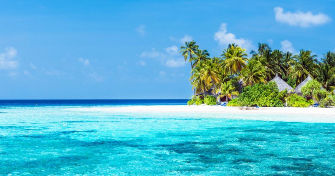 Wyjazd do ciepłych krajów – kompendium wiedzy rozważnego turysty