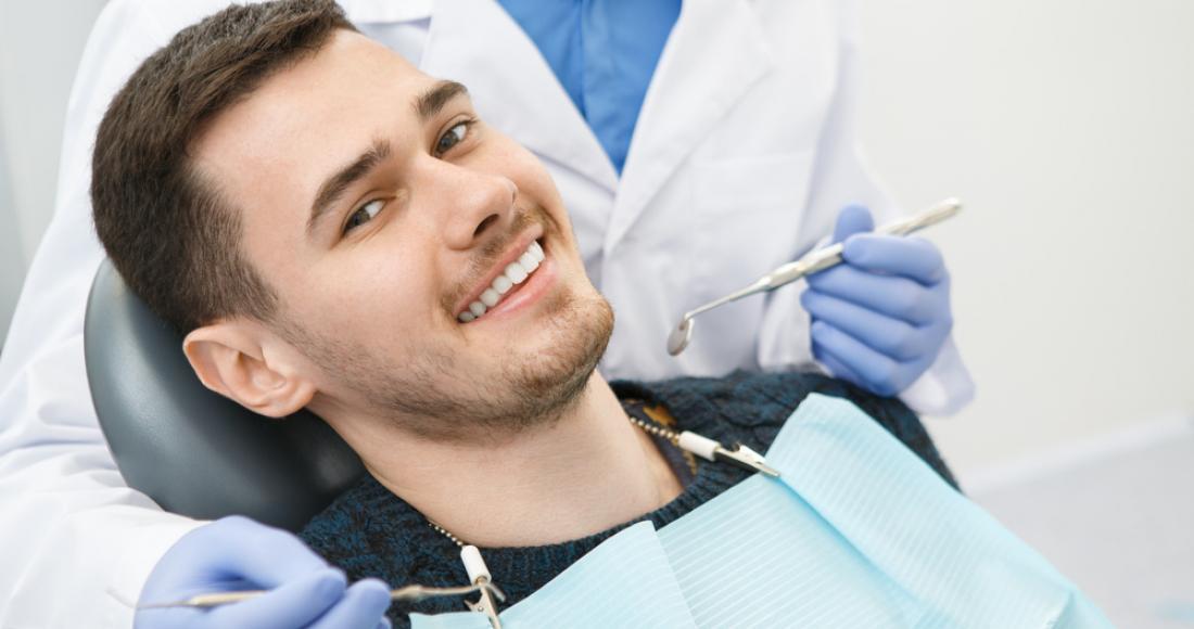 Ile kosztuje leczenie kanałowe zębów?