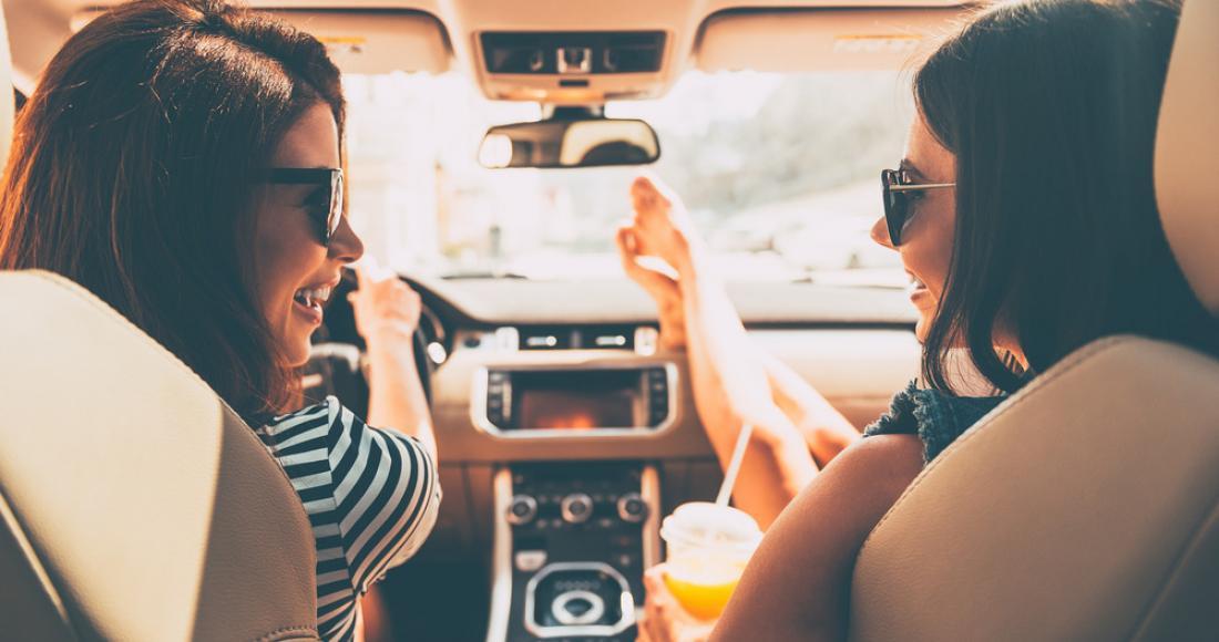 Wakacje w drodze - jak zwiedzić Europę. Poznaj nasz plan!