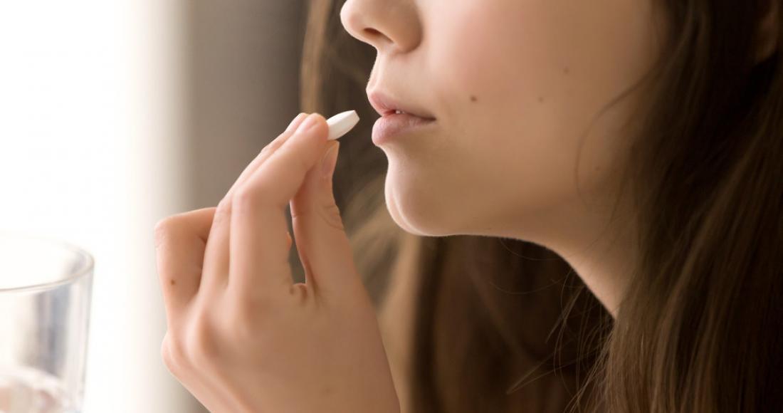 Ziołowe leki uspokajające – czy rzeczywiście są skuteczne?