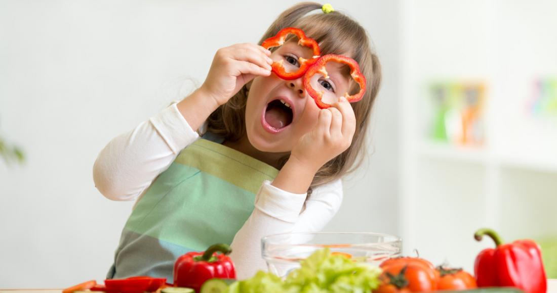 Dieta kilkulatka – jak ją ułożyć, jak wdrażać zdrowe nawyki żywieniowe?