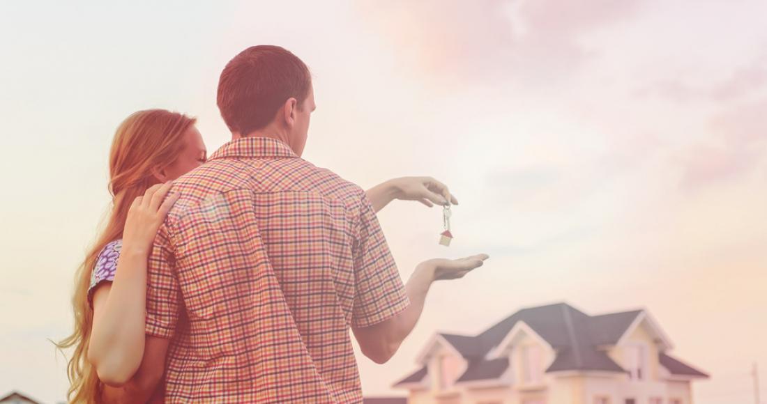 Budowa czy zakup domu? Poznaj wady i zalety obu rozwiązań