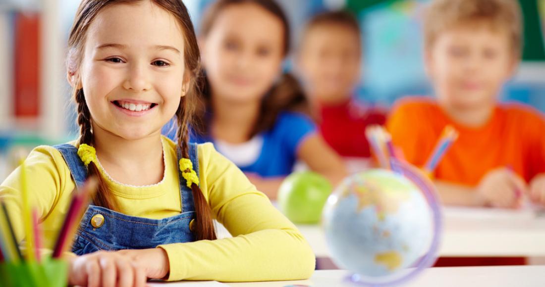 Przygotowanie przedszkolaka do szkoły – co dziecko powinno umieć w zerówce?