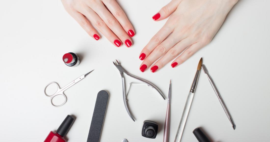 Fakty i mity na temat pielęgnacji paznokci – poznaj je wszystkie