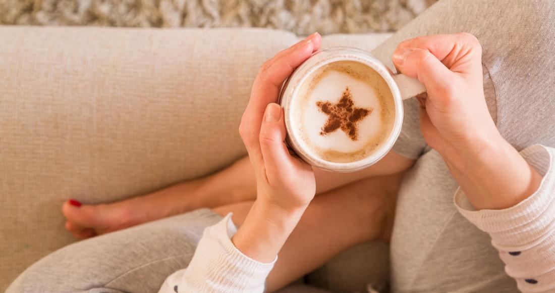 Wybieramy ekspres do kawy – jakie funkcje powinien posiadać?