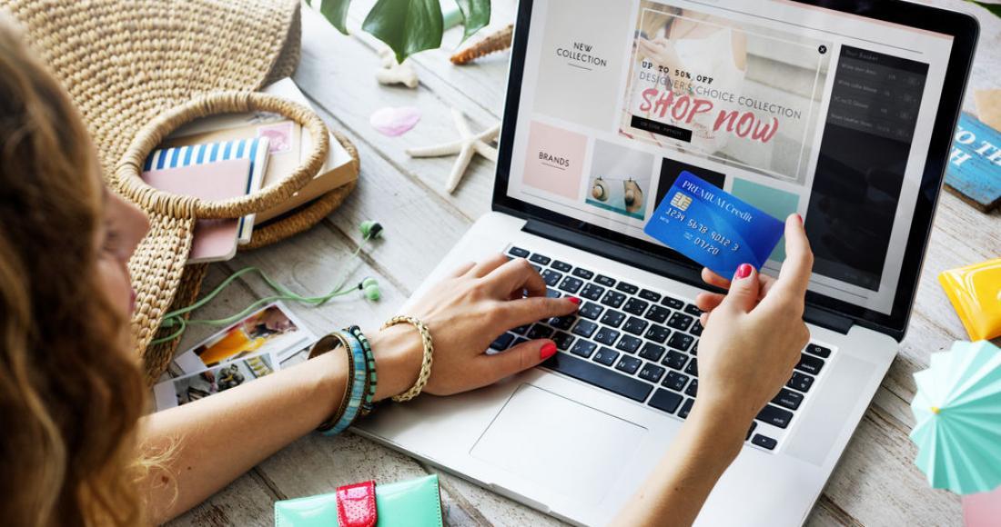Zakupy w sieci – jakie masz prawa jako konsument?