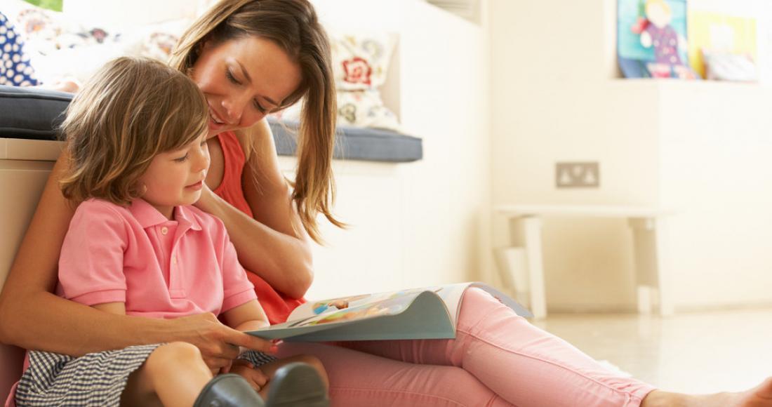 Jak wdrażać u dziecka prawidłowe nawyki, by zapewnić dobry start w przyszłość?