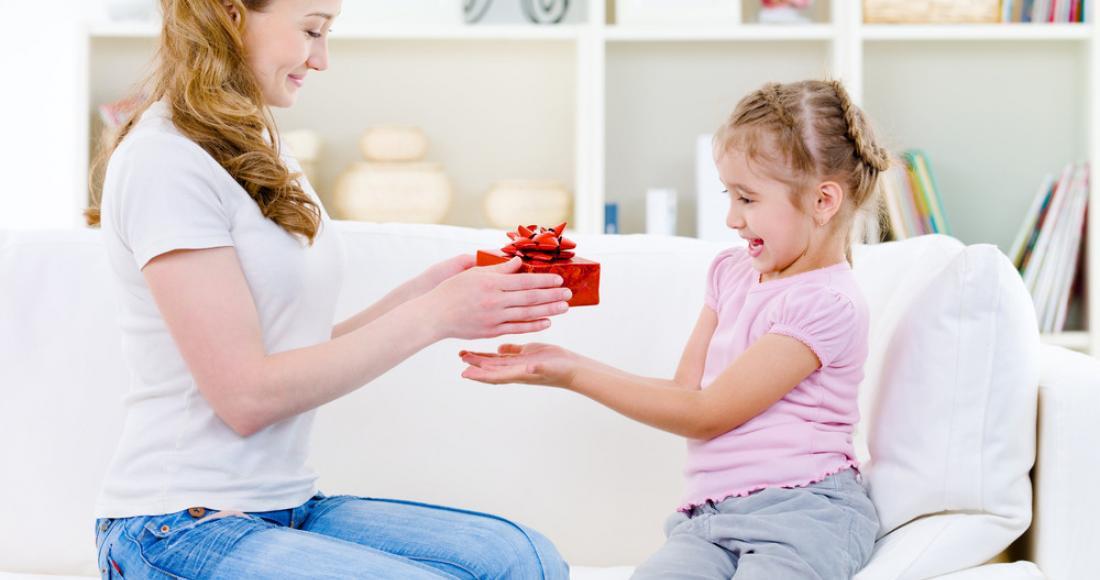 Prezent dla kilkulatka – sprawdzamy najciekawsze kategorie zabawek