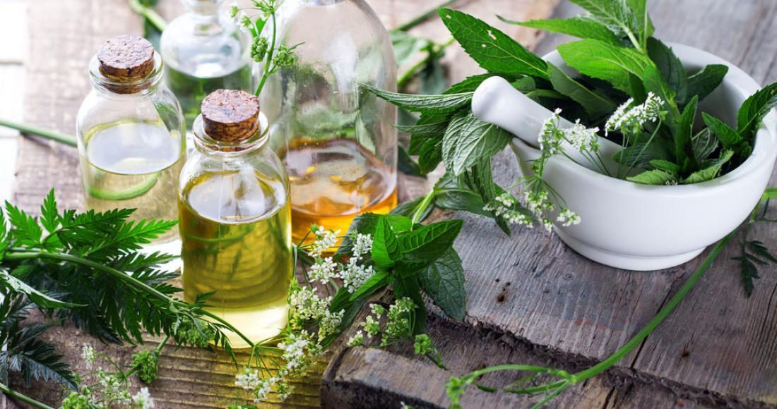 Kosmetyki naturalne – poznaj ich wady i zalety