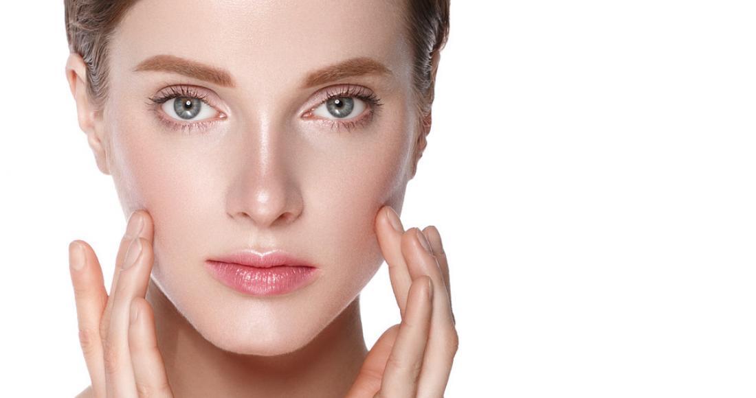 Terapia tlenowa dla skóry – na czym polega?
