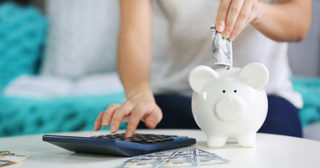 Jak oszczędzać pieniądze? Poznaj najważniejsze zasady